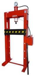 Hydraulic Presses Workhop Press Bearing Press